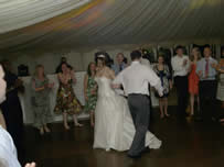 Essex Mobile Wedding Disco Easthorpe Best Amazing DJs