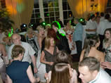 Great Parties Mobile Disco Essex