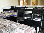 Largest Music Collections Essex